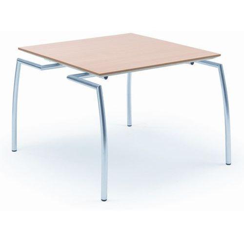 Bejot Stół vector vt-ts2 70x70 cm
