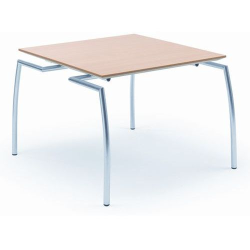 Stół vector vt-ts2 70x70 cm od producenta Bejot