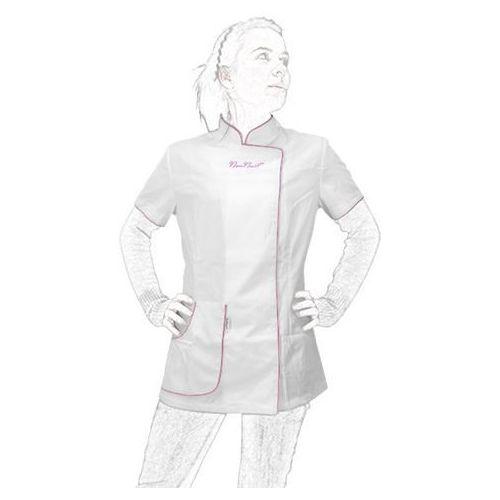 Neonail Fartuch kosmetyczny - rozm. l (5903274018427)