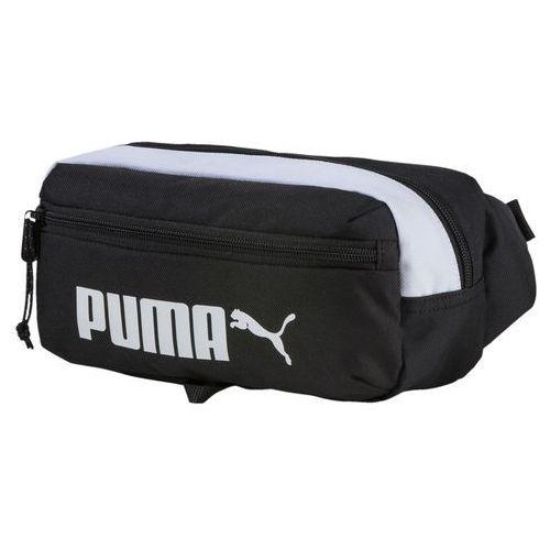 Nerka Puma Sole 07452501