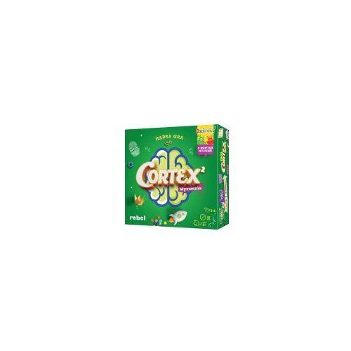 Rebel Cortex dla dzieci 2 - poznań, hiperszybka wysyłka od 5,99zł!