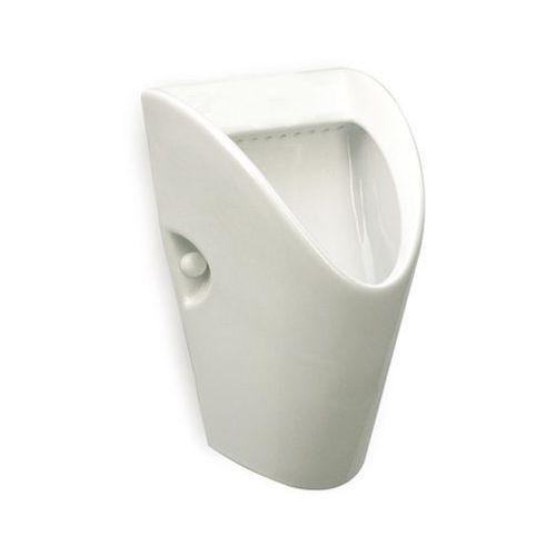 Pisuar biały Roca Chic A35945N000