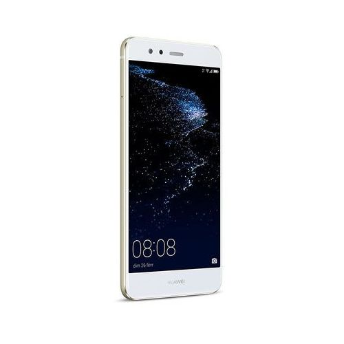 OKAZJA - Huawei P10 Lite