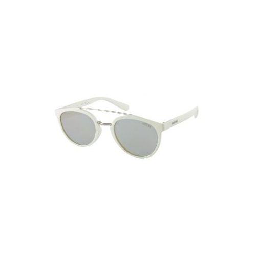 Okulary Guess GU 6890 21C