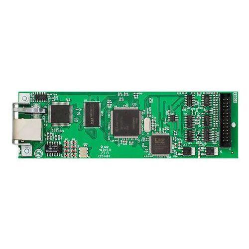 PROXIMA-PRA30 Centrala telefoniczna PROXIMA karta przyłacze miejskie ISDN (30B#43;D) - 30 kanałów