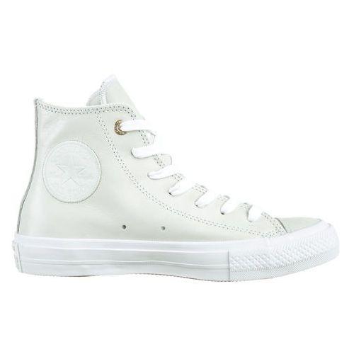chuck taylor all star ii tenisówki biały 41, Converse