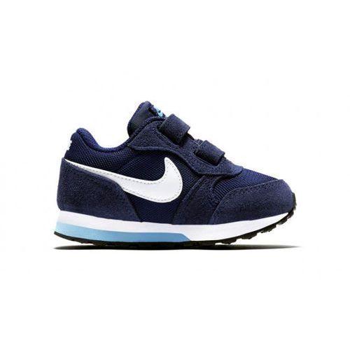 Nike Buty md runner 2 (td)