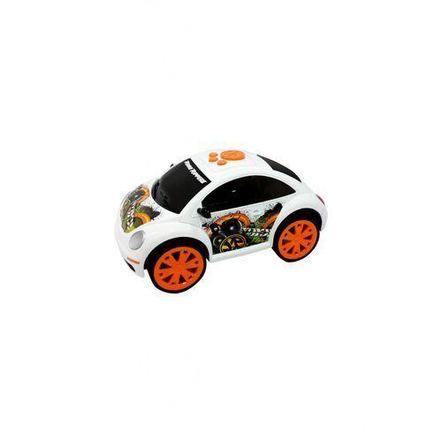 Dumel Road rippers dancing car vw beetle
