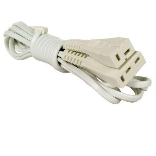 Inny / zamiennik Kabel przewód 11-1ł do maszyny do szycia łucznik (5905578303209)