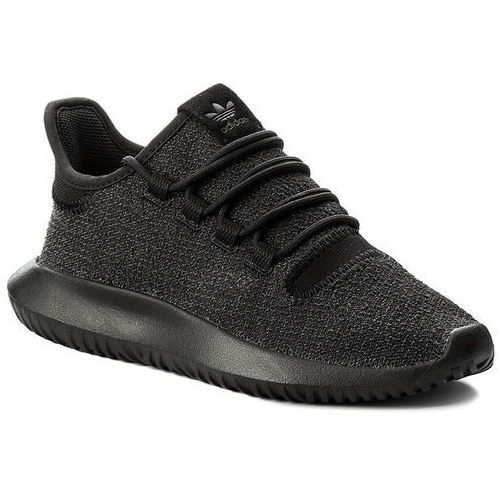 Buty adidas - Tubular Shadow BY4392 CBlack/CBlack/CBlack