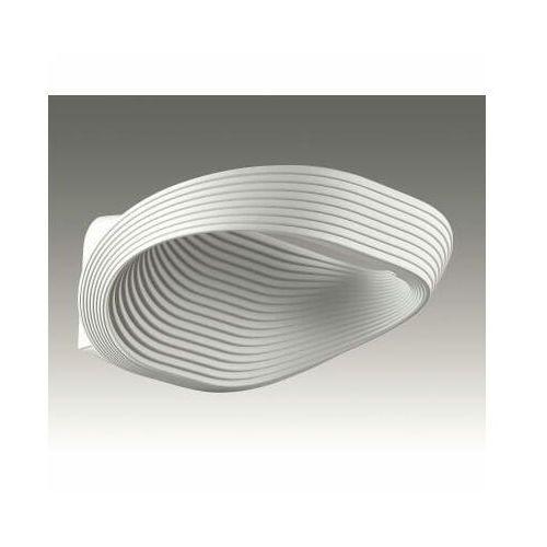 Kinkiet MODO IW8563-1L - Deco Light - Rabat w koszyku (5907717706230)