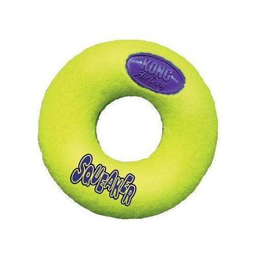 zabawka squeaker donut large asd1 marki Kong