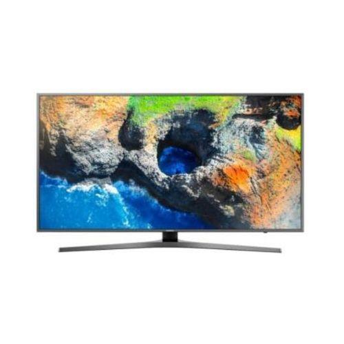 OKAZJA - TV LED Samsung UE40MU6442