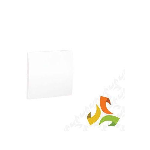 Klawisz pojedynczy biały MKW1/11 SIMON CLASSIC
