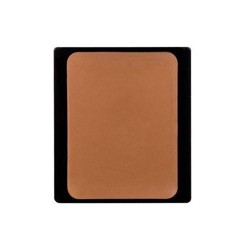 camouflage cream korektor 4,5 g dla kobiet 10 soft amber marki Artdeco
