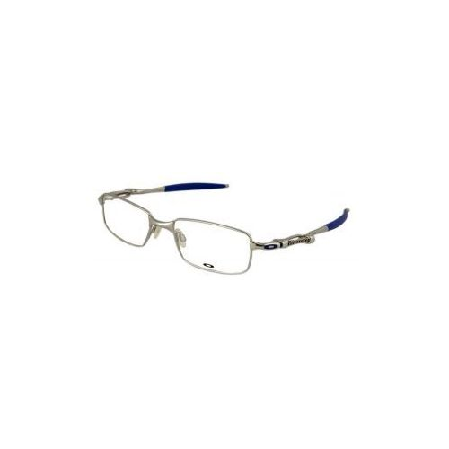 Okulary Oakley Coilover OX 5043-0451