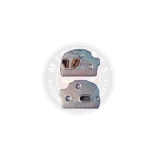 Midparts Tf60 09g filtr oleju jetta / beetle / golf/ passat oem: 09g325429b