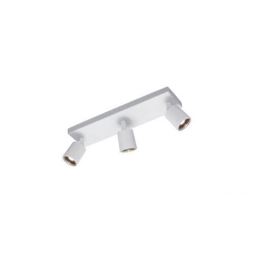 CAYMAN 829210301 REFLEKTORY LED --- OSTATNIE SZTUKI NA MAGAZYNIE ---