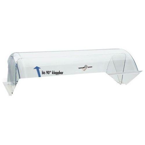 Tomgast Pokrywa roll-top gn 1/1   , tf-112. Najniższe ceny, najlepsze promocje w sklepach, opinie.