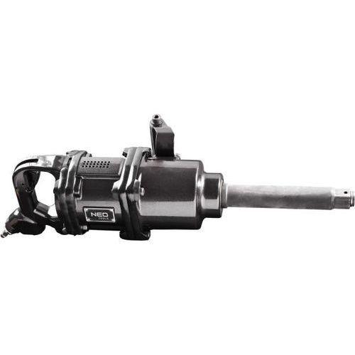 NEO Tools 12-028 1