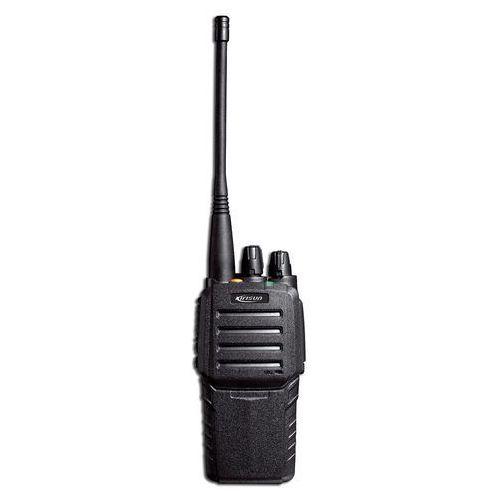 Import Pt3600 radiotelefon kirisun vhf