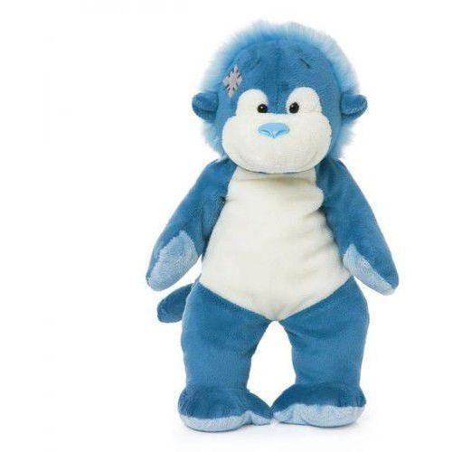 Carte Blanche, Przyjaciele Niebieskiego Noska, Orangutan, maskotka