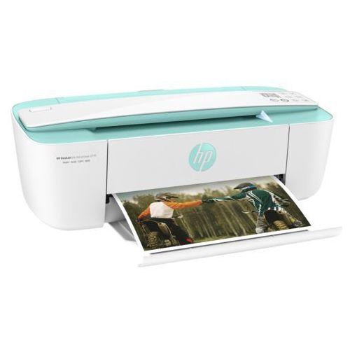 OKAZJA - HP DeskJet 3785