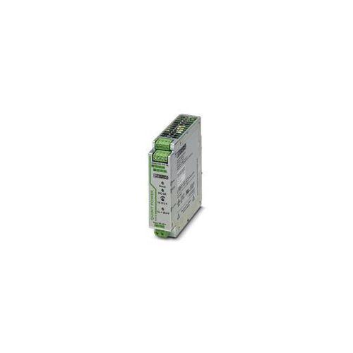 Zasilacz na szynę DIN Phoenix Contact QUINT-PS/48DC/24DC/5, 24 V/DC, 5 A (4046356482257)