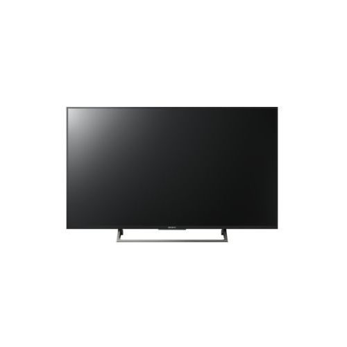 TV LED Sony KD-55XE8096