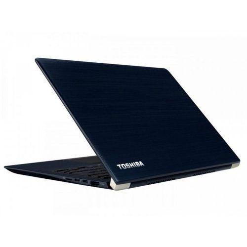 Toshiba X30-D-10L