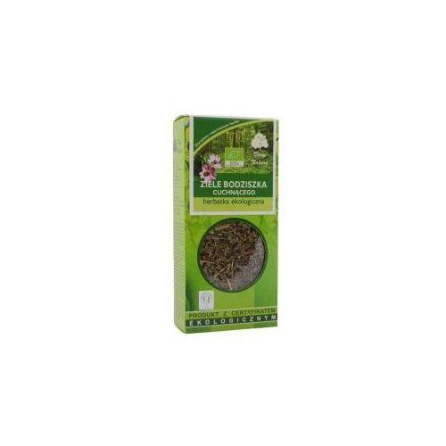 Bodziszek cuchnący ziele 25gr, kup u jednego z partnerów