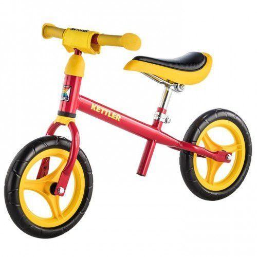 rower biegowy speedy 2.0 rowerek 10'' marki Kettler