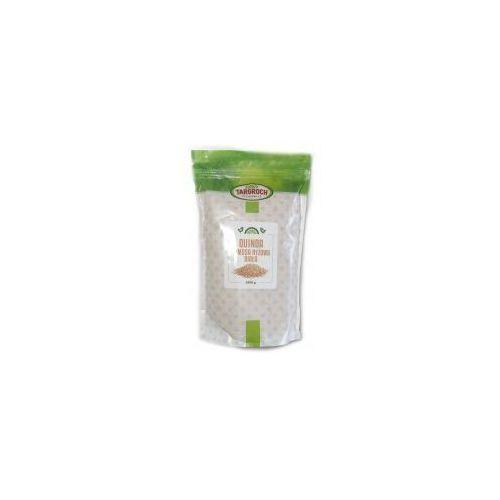 TARGROCH Quinoa (komosa ryżowa biała) 1000g [promocja]