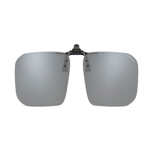 Okulary słoneczne  pld 0007 clip-on polarized dl5/jb marki Polaroid