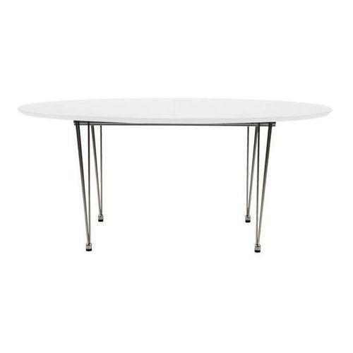 Stół Belina