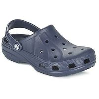Chodaki ralen clog, Crocs