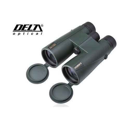 Lornetka Delta Optical Forest II 12x50 - produkt z kategorii- Lornetki