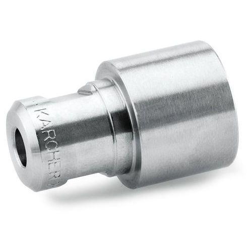 Karcher Dysza power 25°, rozmiar dyszy 43, tr 25043 ( 2.113-008.0), polska dystrybucja! (4054278174839)