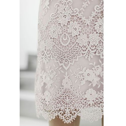 OKAZJA - Sukienka Delicate Touch