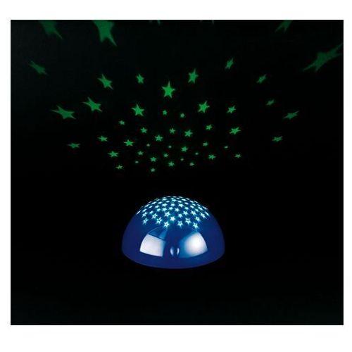 Lampka sirius projektor gwiazdki r53430012 wysyłka 48h!!! marki Trio