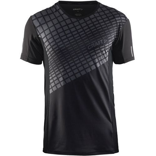 Craft Koszulka Focus 2.0 Mesh Black S
