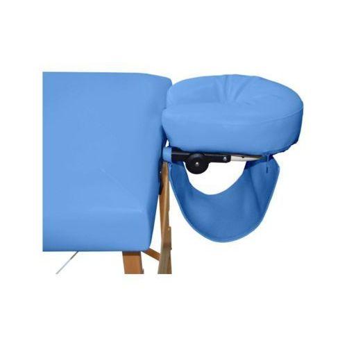 Akcesoria do łóżek do masażu , akcesoria juventas: półka pod ramiona (podwieszka) marki Juventas