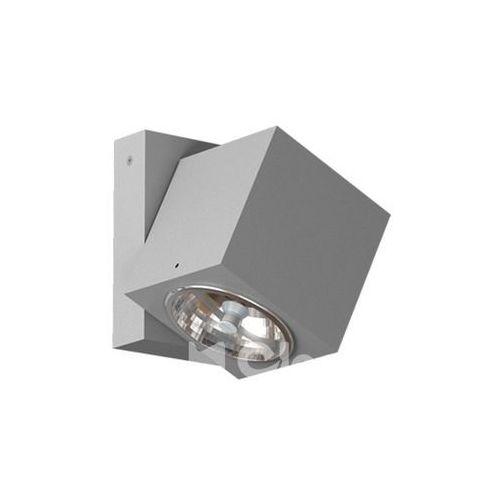 Cleoni Reflektorek vision e1sm gx8,5, t012e1sm+