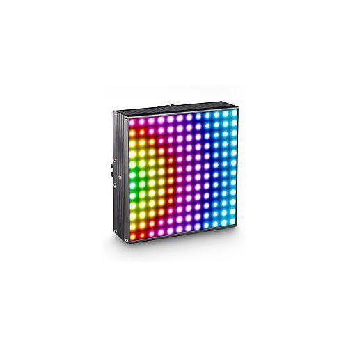 Cameo Light Kling Tile 144 - LED Pixel Panel, panel LED z kategorii Pozostały sprzęt nagłośnieniowy i studyjny