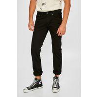 - jeansy cash marki Pepe jeans