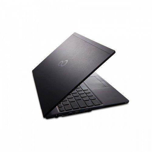 Fujitsu Lifebook U9380M151BPL