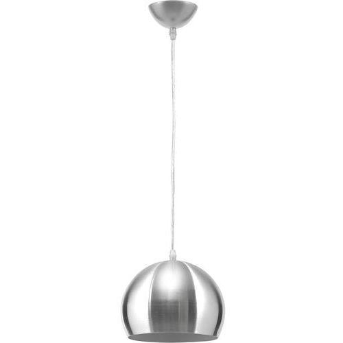 Lampex Lampa wisząca kosmo s aluminium producent