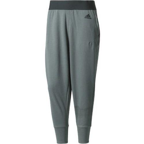 Adidas Spodnie id mix-up 7/8 pants bq9462