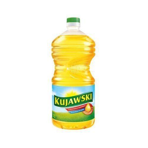 KUJAWSKI 3l Olej