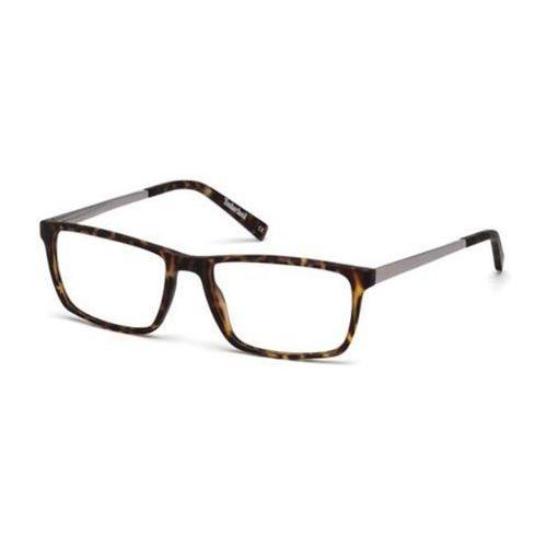 Okulary korekcyjne tb1562 052 marki Timberland